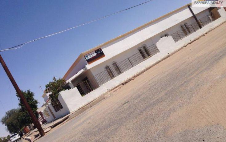 Foto de casa en venta en contreras feli 2701a, burócrata, san luis río colorado, sonora, 1934210 no 11