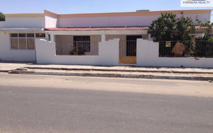 Foto de casa en venta en contreras feli 2701a, burócrata, san luis río colorado, sonora, 1934210 no 13