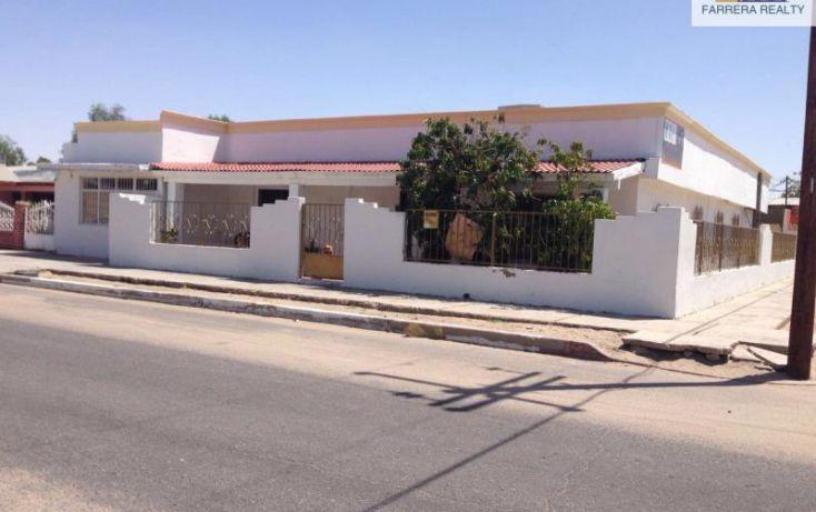 Foto de casa en venta en contreras feli 2701a, burócrata, san luis río colorado, sonora, 1934210 no 15