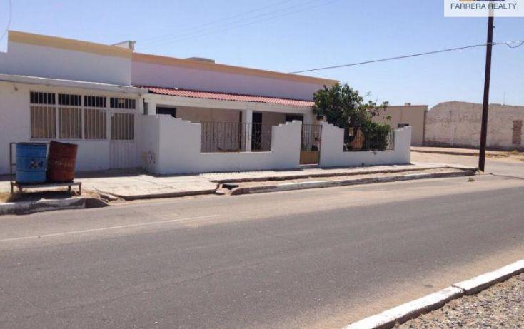 Foto de casa en venta en contreras feli 2701a, burócrata, san luis río colorado, sonora, 1934210 no 17