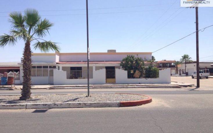 Foto de casa en venta en contreras feli 2701a, burócrata, san luis río colorado, sonora, 1934210 no 18