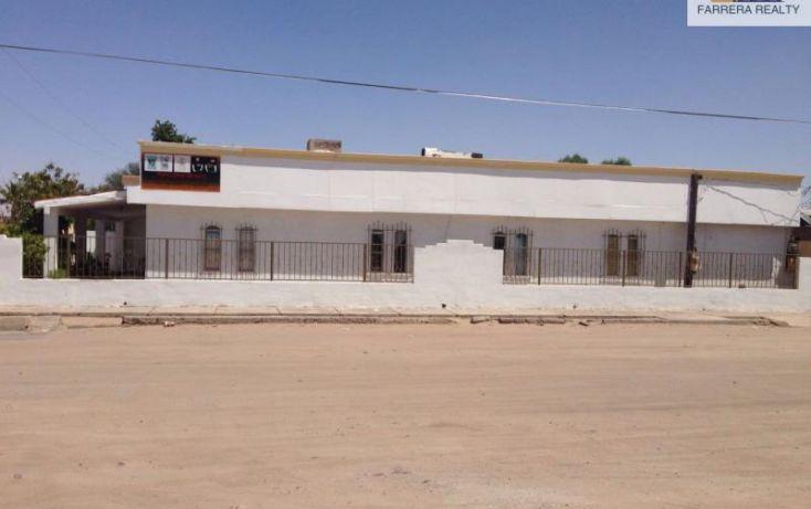 Foto de casa en venta en contreras feli 2701a, burócrata, san luis río colorado, sonora, 1934210 no 19