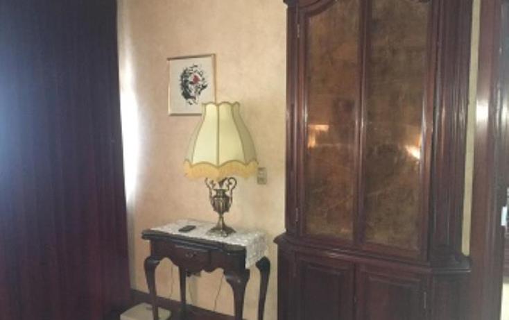 Foto de casa en venta en  0, contry, monterrey, nuevo león, 1817644 No. 09