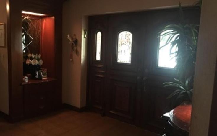 Foto de casa en venta en contry 0, contry, monterrey, nuevo león, 1817644 No. 14