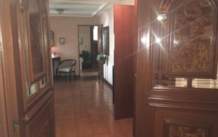 Foto de casa en venta en contry 0, contry, monterrey, nuevo león, 1817644 No. 15