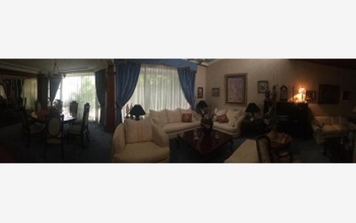 Foto de casa en venta en contry 0, contry, monterrey, nuevo león, 1817644 No. 16
