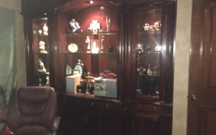 Foto de casa en venta en contry 0, contry, monterrey, nuevo león, 1817644 No. 18