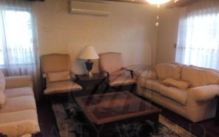 Foto de casa en venta en contry 0000, contry, monterrey, nuevo le?n, 1999212 No. 03