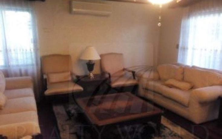Foto de casa en venta en contry, contry, monterrey, nuevo león, 1999212 no 02