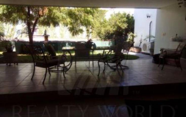 Foto de casa en venta en contry, contry, monterrey, nuevo león, 1999212 no 04