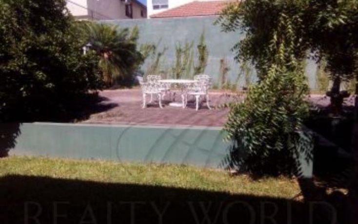 Foto de casa en venta en contry, contry, monterrey, nuevo león, 1999212 no 11