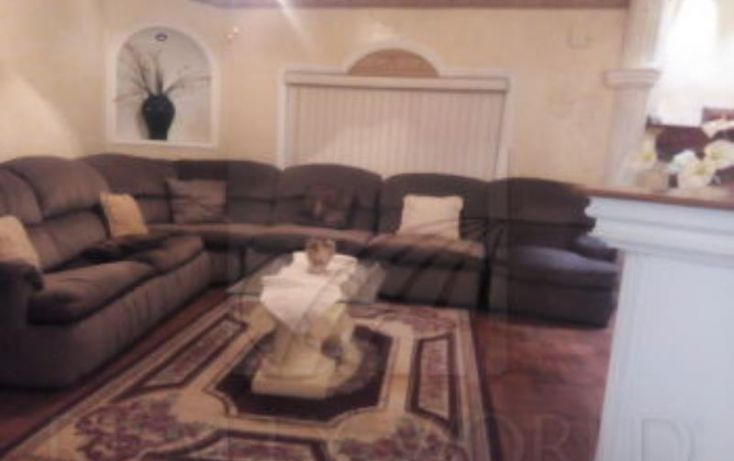 Foto de casa en venta en contry, contry, monterrey, nuevo león, 2031954 no 03