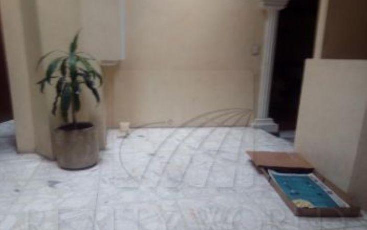 Foto de casa en venta en contry, contry, monterrey, nuevo león, 2031954 no 06