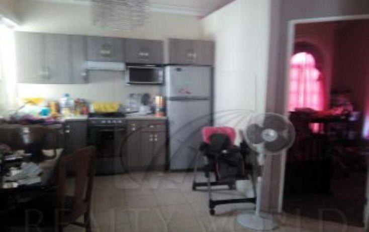 Foto de casa en venta en contry, contry, monterrey, nuevo león, 2031954 no 10