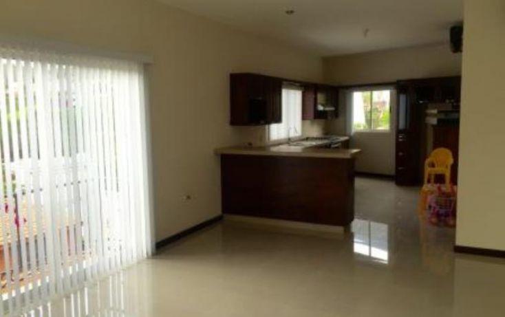 Foto de casa en venta en contry, country la costa, guadalupe, nuevo león, 1710962 no 05