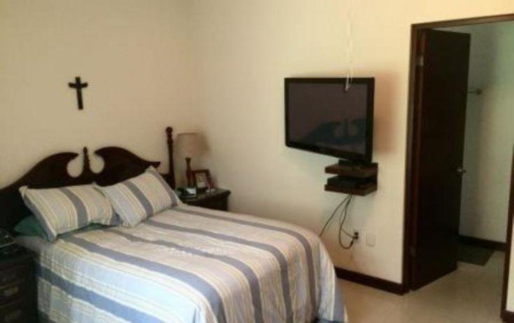 Foto de casa en venta en contry, country la costa, guadalupe, nuevo león, 1710962 no 09