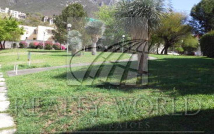 Foto de casa en venta en contry la silla, country la costa, guadalupe, nuevo león, 1763150 no 08