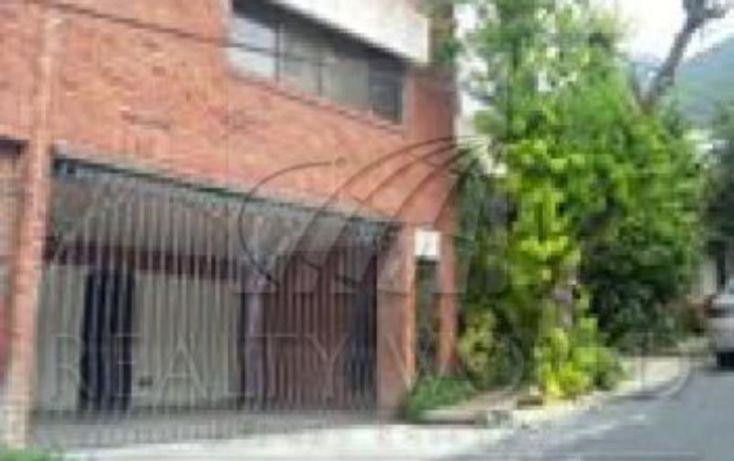 Foto de casa en venta en contry la silla, country la costa, guadalupe, nuevo león, 1819246 no 01