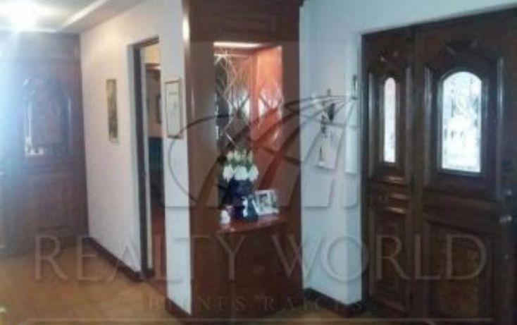 Foto de casa en venta en contry la silla, country la costa, guadalupe, nuevo león, 1819246 no 02