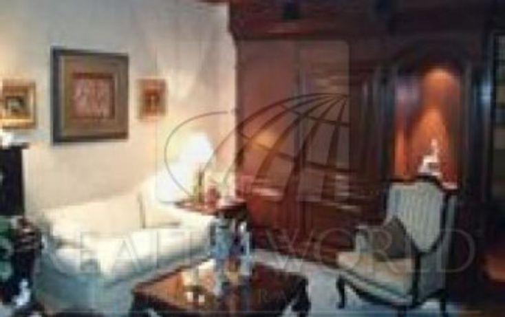 Foto de casa en venta en contry la silla, country la costa, guadalupe, nuevo león, 1819246 no 03