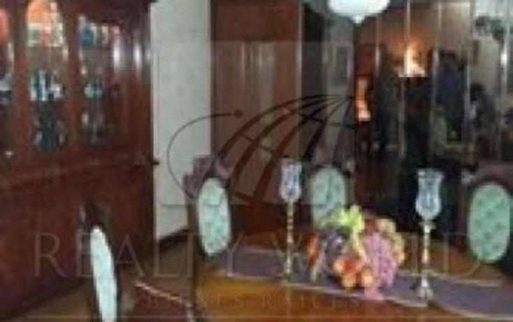 Foto de casa en venta en contry la silla, country la costa, guadalupe, nuevo león, 1819246 no 05
