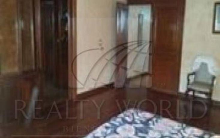 Foto de casa en venta en contry la silla, country la costa, guadalupe, nuevo león, 1819246 no 06