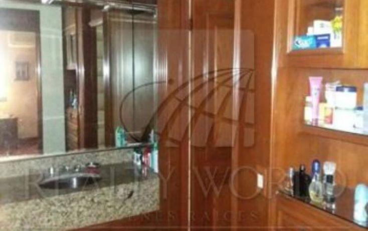 Foto de casa en venta en contry la silla, country la costa, guadalupe, nuevo león, 1819246 no 08