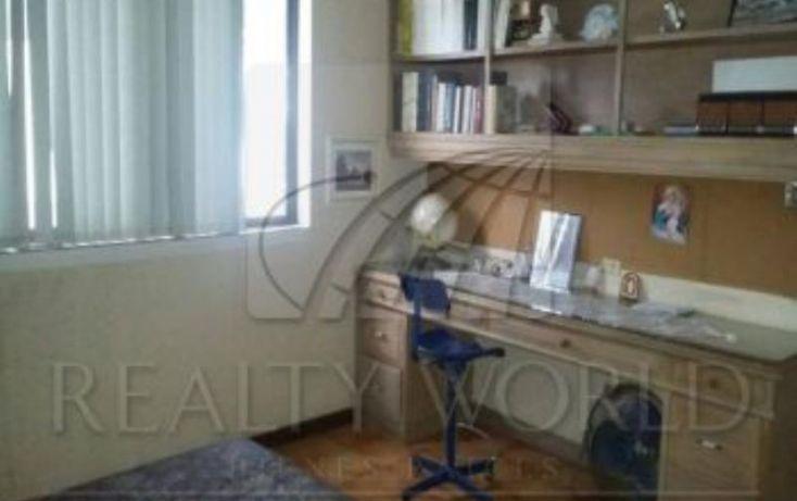 Foto de casa en venta en contry la silla, country la costa, guadalupe, nuevo león, 1819246 no 09