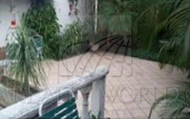 Foto de casa en venta en contry la silla, country la costa, guadalupe, nuevo león, 1819246 no 10