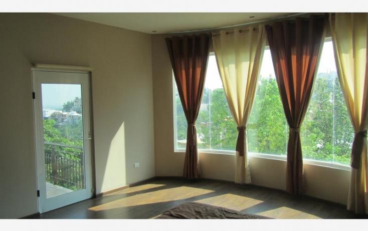 Foto de casa en venta en contry las aguilas, 25 de noviembre, guadalupe, nuevo león, 787743 no 03