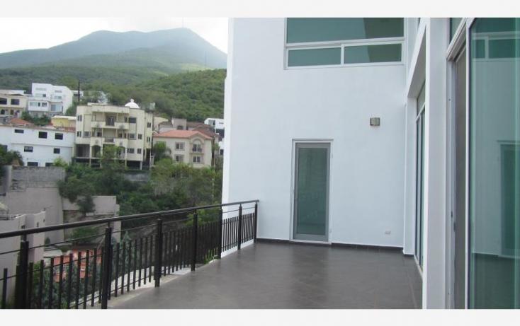 Foto de casa en venta en contry las aguilas, 25 de noviembre, guadalupe, nuevo león, 787743 no 04