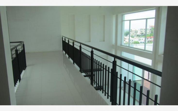 Foto de casa en venta en contry las aguilas, 25 de noviembre, guadalupe, nuevo león, 787743 no 06