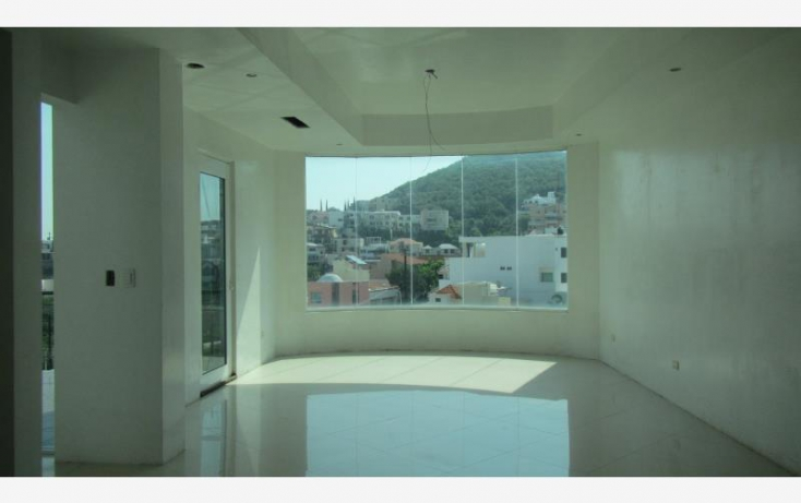 Foto de casa en venta en contry las aguilas, 25 de noviembre, guadalupe, nuevo león, 787743 no 08