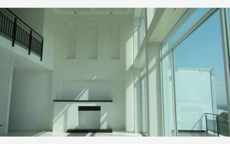 Foto de casa en venta en contry las aguilas, 25 de noviembre, guadalupe, nuevo león, 787743 no 09