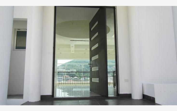 Foto de casa en venta en contry las aguilas, 25 de noviembre, guadalupe, nuevo león, 787743 no 10