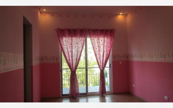 Foto de casa en venta en contry las aguilas, 25 de noviembre, guadalupe, nuevo león, 787743 no 12