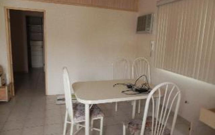 Foto de departamento en renta en  , contry, monterrey, nuevo le?n, 1126745 No. 02