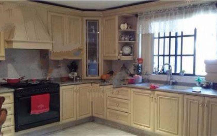 Foto de casa en venta en, contry, monterrey, nuevo león, 1228191 no 01