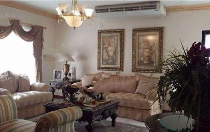 Foto de casa en venta en, contry, monterrey, nuevo león, 1228191 no 03