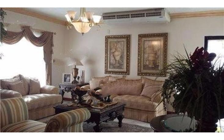 Foto de casa en venta en  , contry, monterrey, nuevo león, 1228191 No. 03