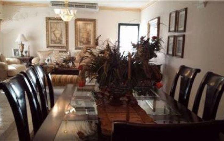 Foto de casa en venta en, contry, monterrey, nuevo león, 1228191 no 04