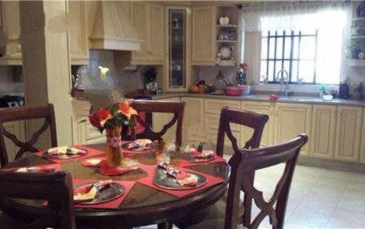 Foto de casa en venta en, contry, monterrey, nuevo león, 1228191 no 05