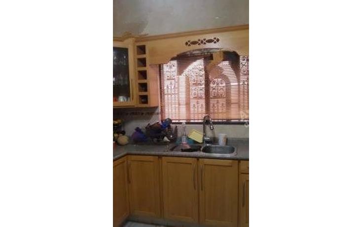 Foto de casa en venta en  , contry, monterrey, nuevo león, 1268187 No. 04