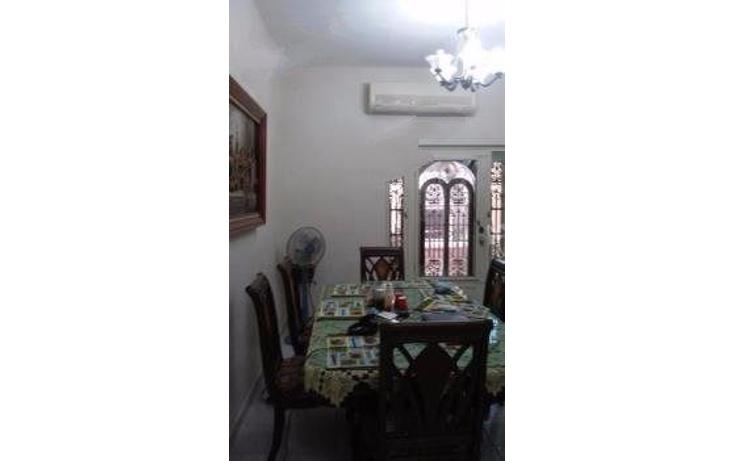 Foto de casa en venta en  , contry, monterrey, nuevo león, 1268187 No. 05