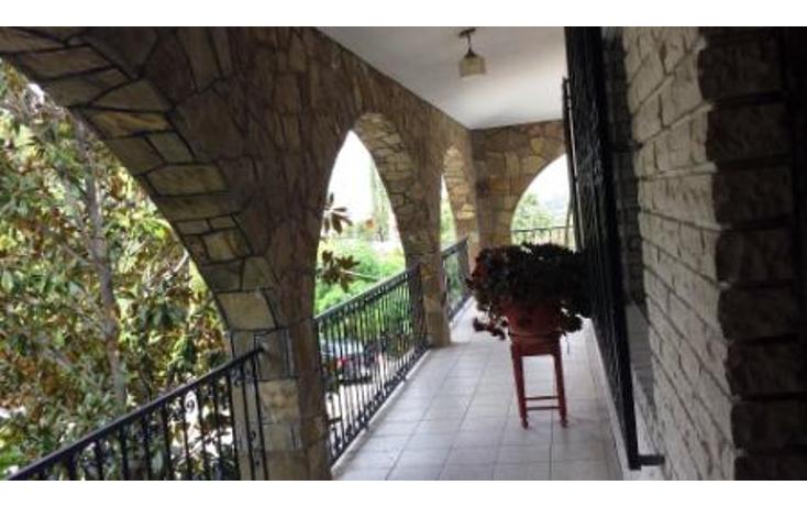 Foto de casa en venta en  , contry, monterrey, nuevo león, 1274423 No. 04