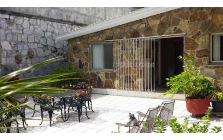 Foto de casa en venta en  , contry, monterrey, nuevo le?n, 1274423 No. 05