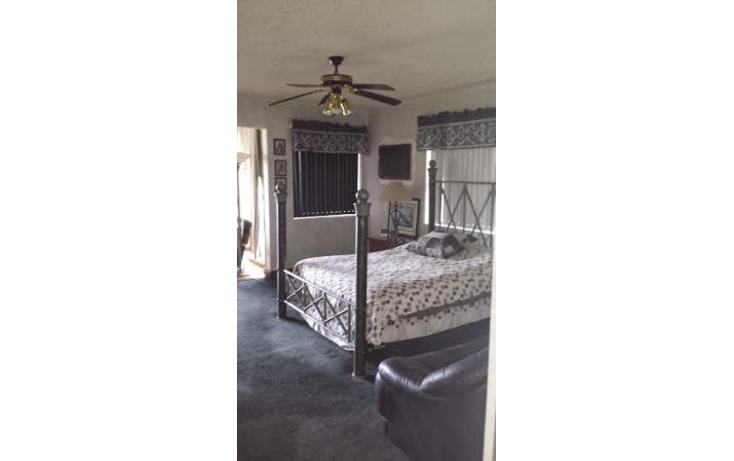 Foto de casa en venta en  , contry, monterrey, nuevo le?n, 1274423 No. 08