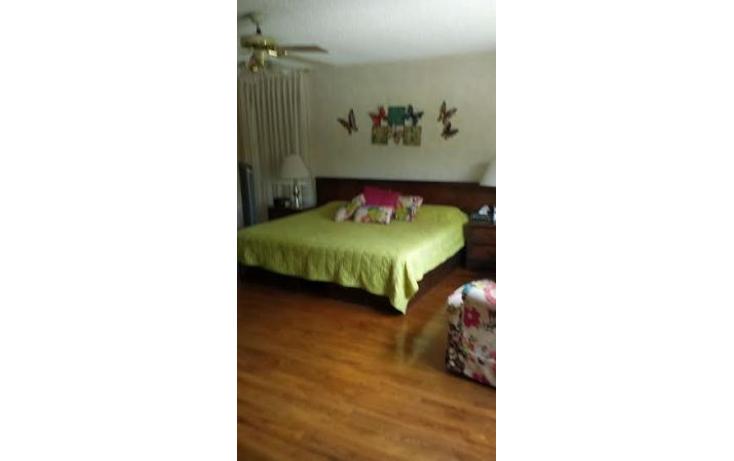 Foto de casa en venta en  , contry, monterrey, nuevo le?n, 1274423 No. 09
