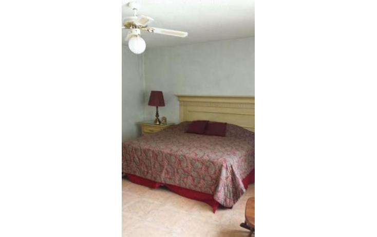 Foto de casa en venta en  , contry, monterrey, nuevo le?n, 1274423 No. 10
