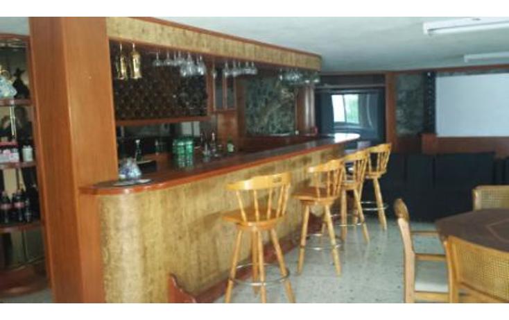 Foto de casa en venta en  , contry, monterrey, nuevo le?n, 1274423 No. 13